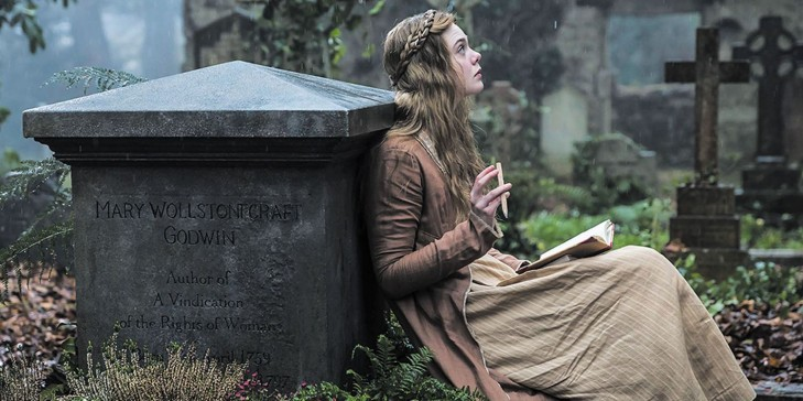 mary_shelley_a