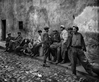 ara-guler-1954