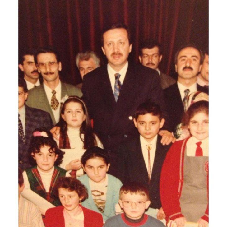 1996_ibb_kompozisyon_hayalimdeki_saglikli_istanbul.jpg