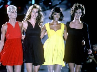 linda-evangelista-cindy-crawford-naomi-campbell-and-christy-turlington-1369050832-view-1